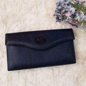 Buxton Genuine Leather Wallet NWT